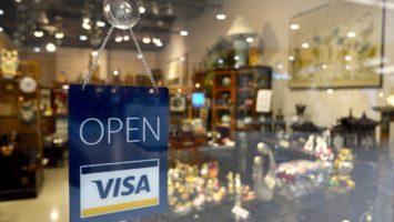 gebühren für kreditkarten steigen